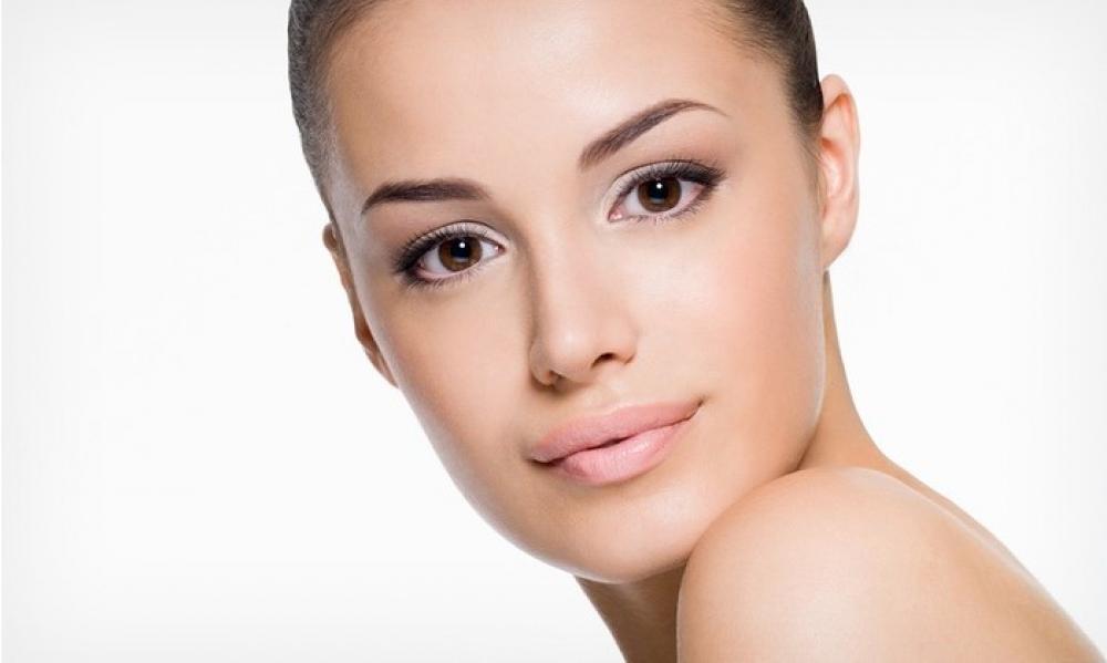 Аппаратная косметология перманентный макияж лазерная эпиляция плазмолифтинг лазерное омоложение харьков цены